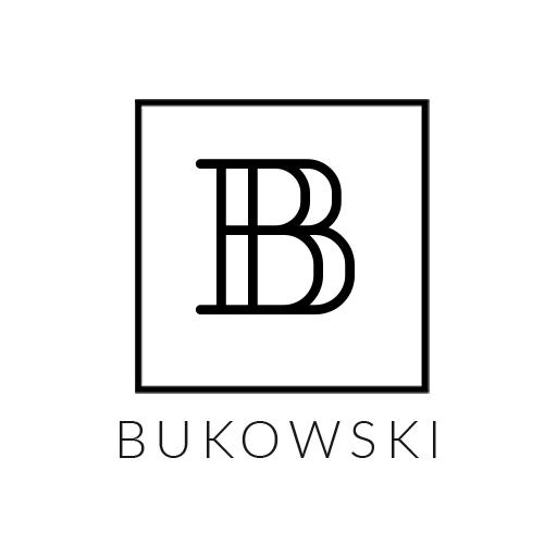 Bukowski Bar & Bistro