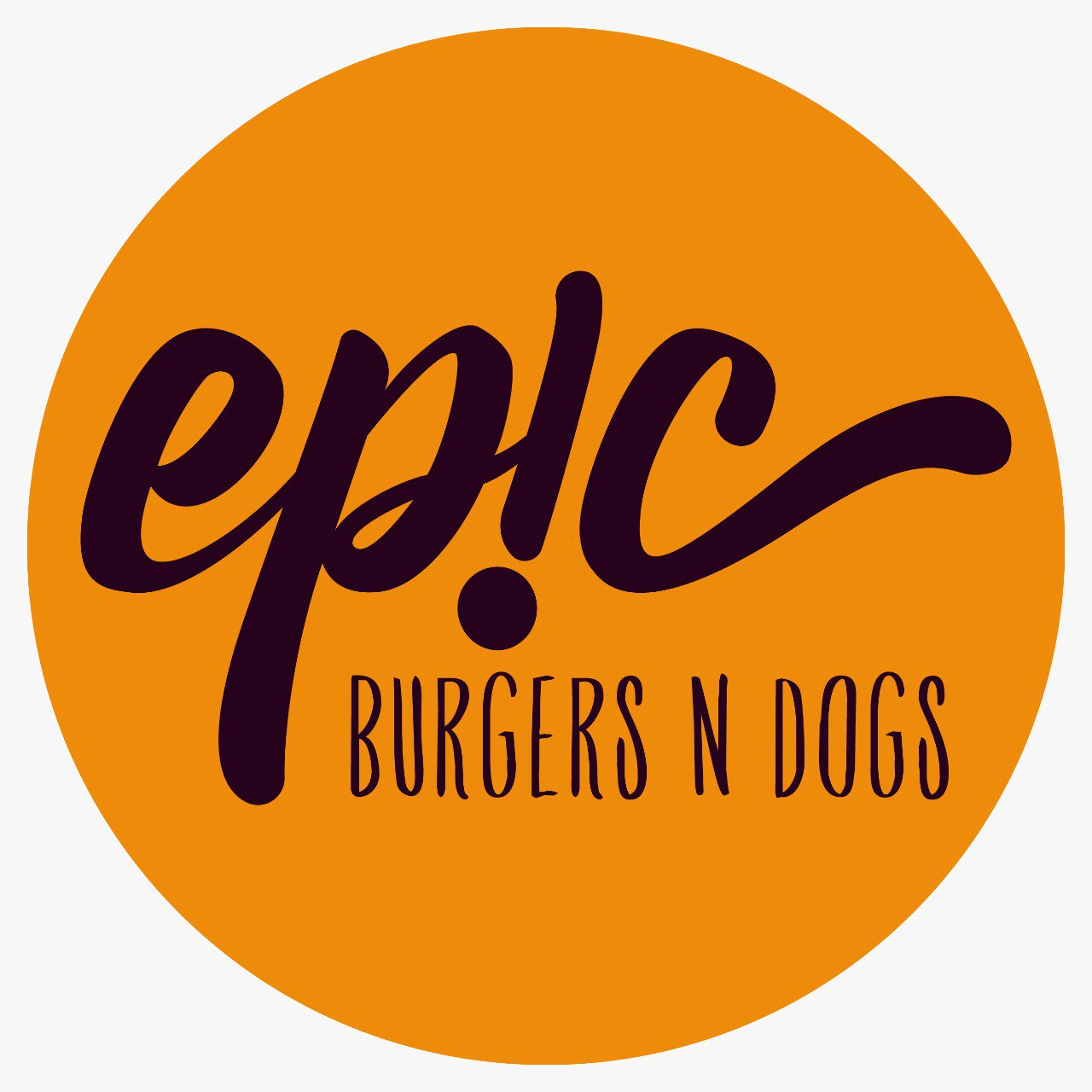 Epic Burgers N Dogs