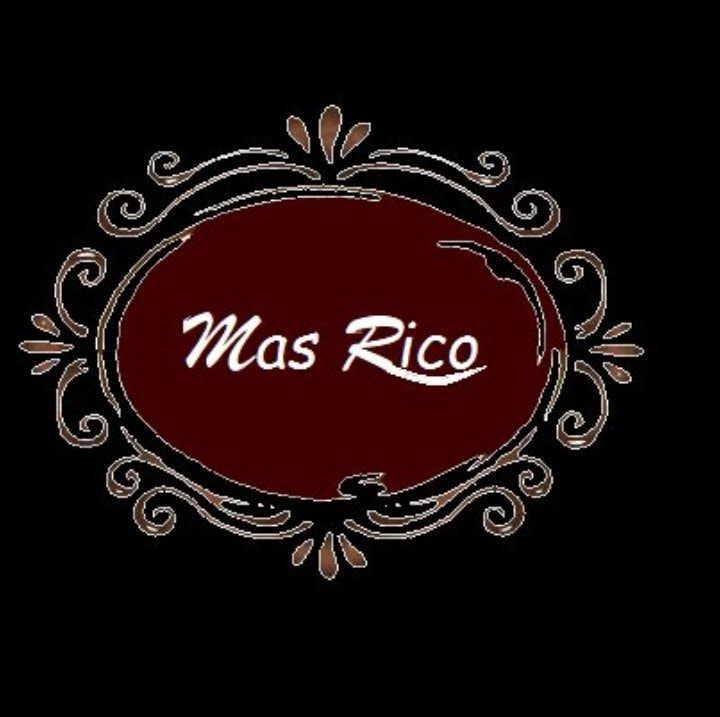 Más Rico Neiva