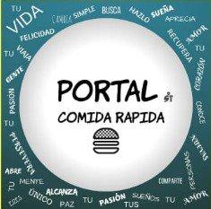 Portal st
