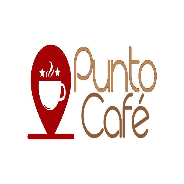 Punto Café
