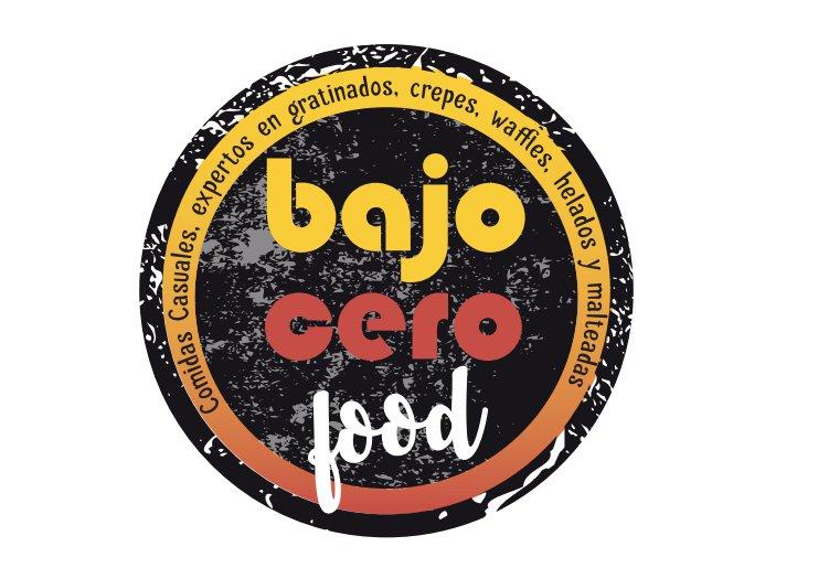 Bajo Cero Food