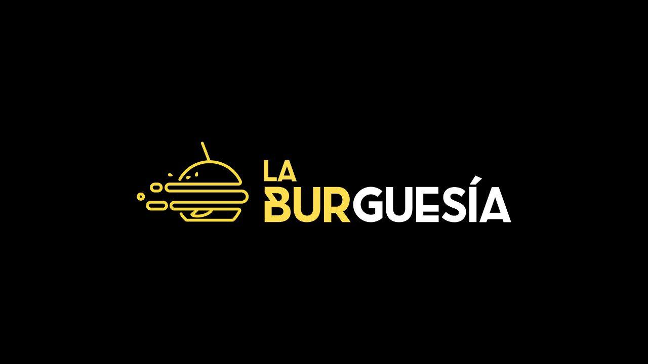 La Burguesía Pereira