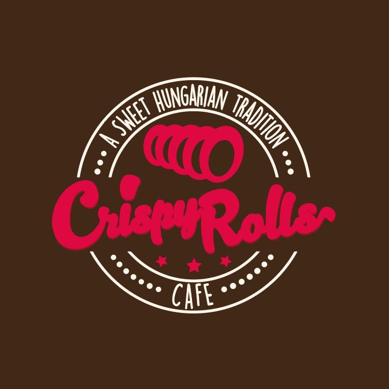 Crispy Rolls Quinta Camacho