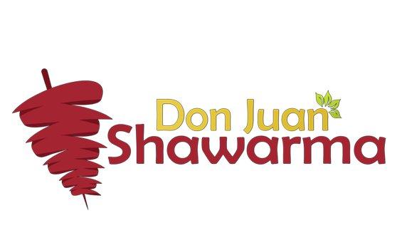 Don Juan Shawarma