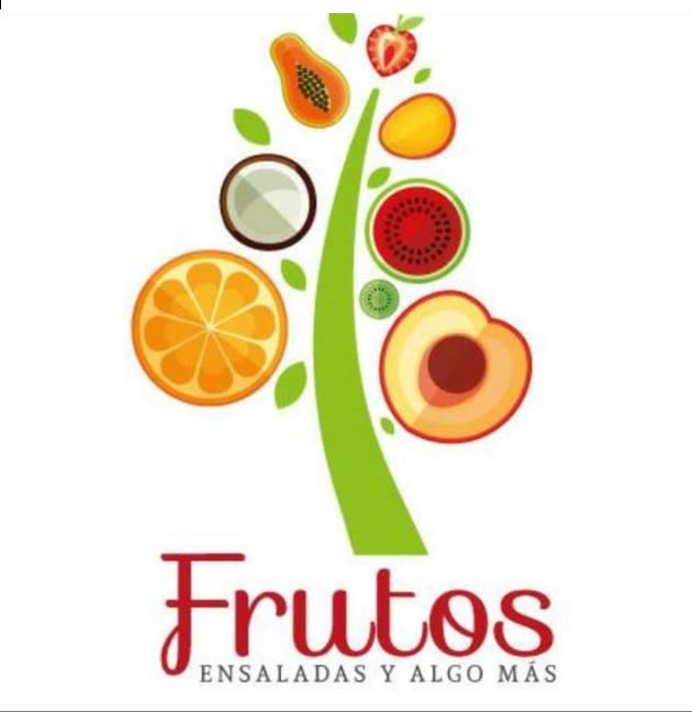 Frutos Villavicencio