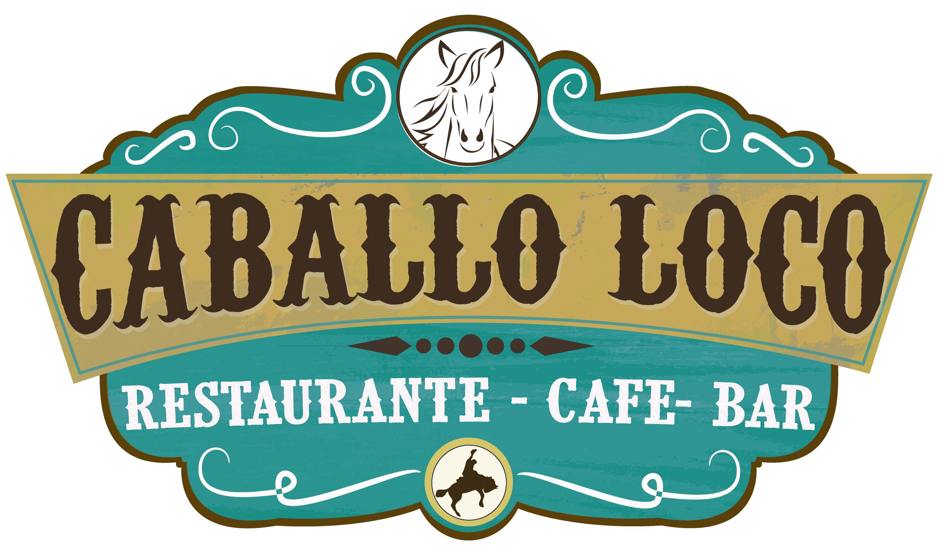 Caballo Loco Restaurante