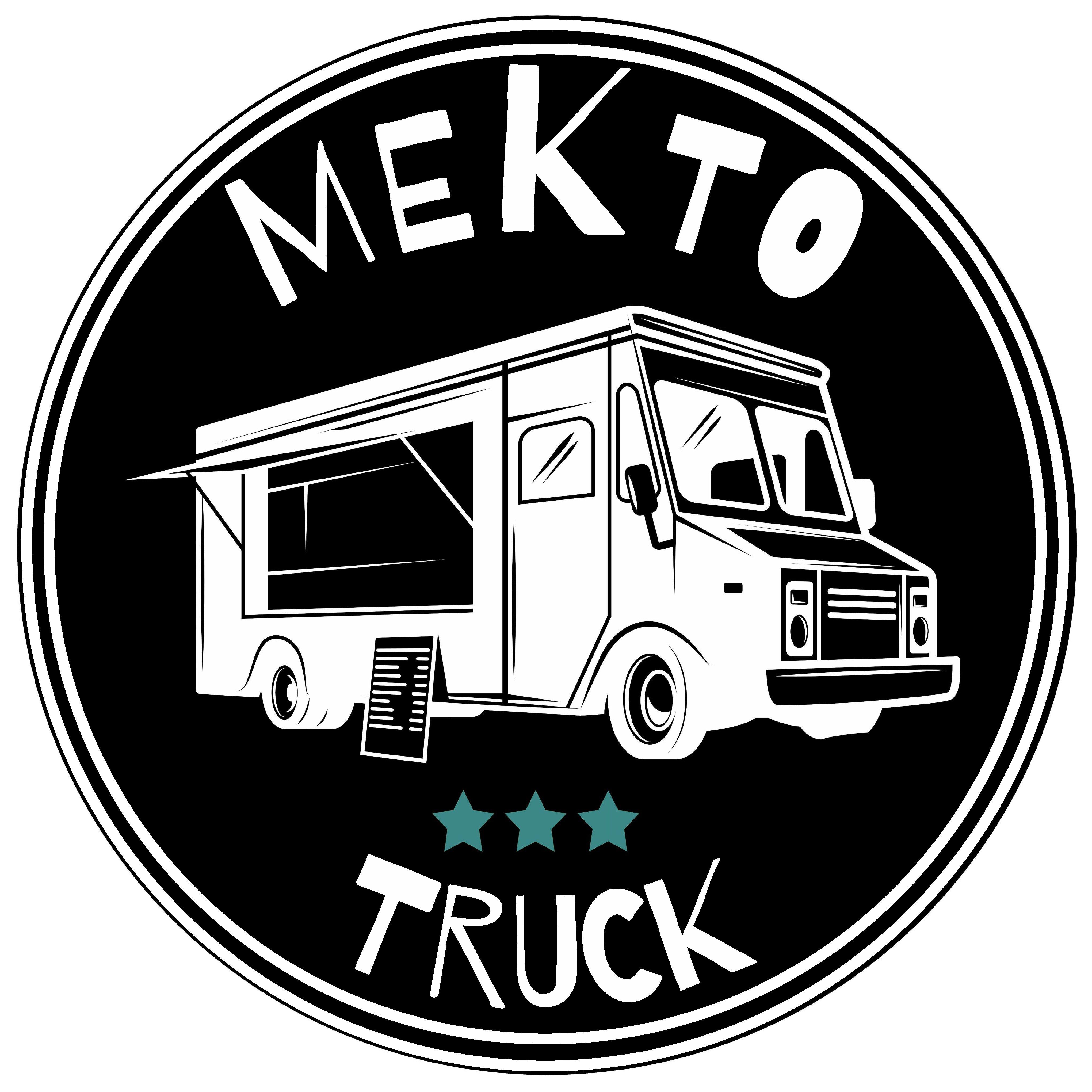 MeKto Truck