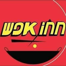 Wok Inn Volga