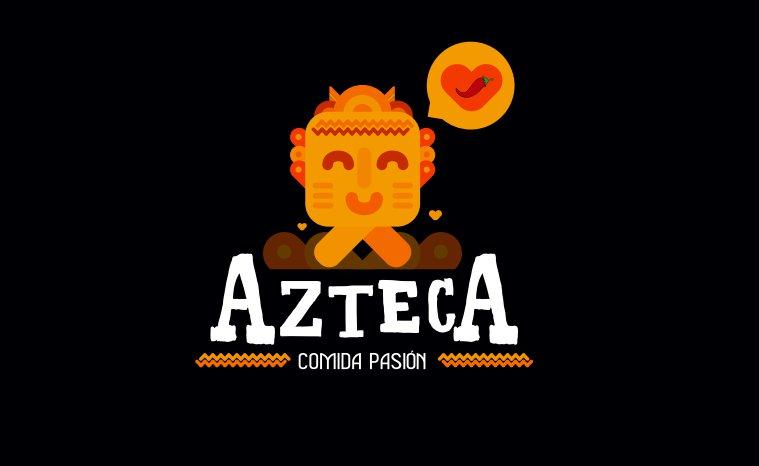 Azteca Neiva
