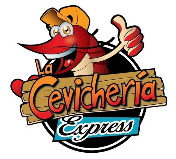 La Cevichería Express Pereira