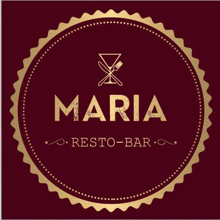 María Resto Bar