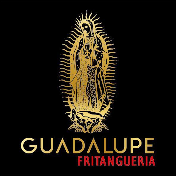 Guadalupe Fritanguería  Valle Del Lili
