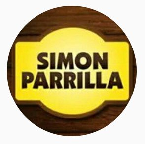 Restaurante Simon Parrilla