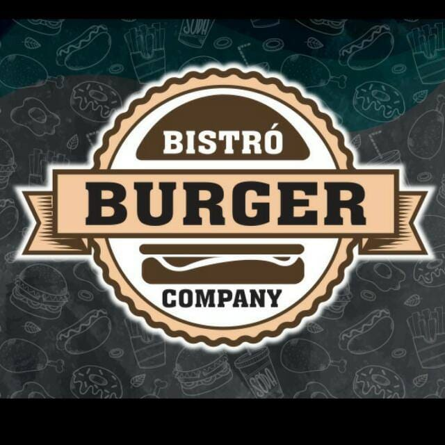 Bistro Burger Company