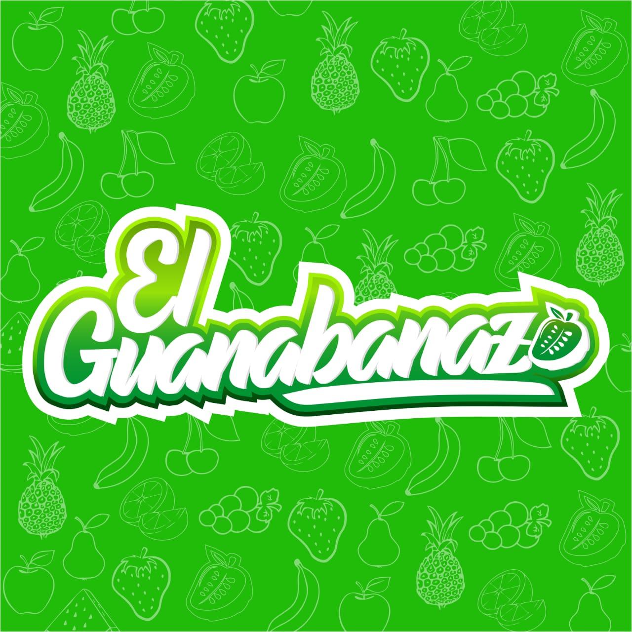 El Guanabanazo