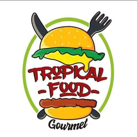 Tropical Food
