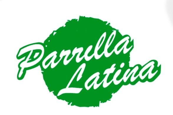 Parrilla Latina