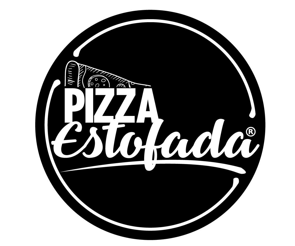 Pizza Estofada Sabaneta