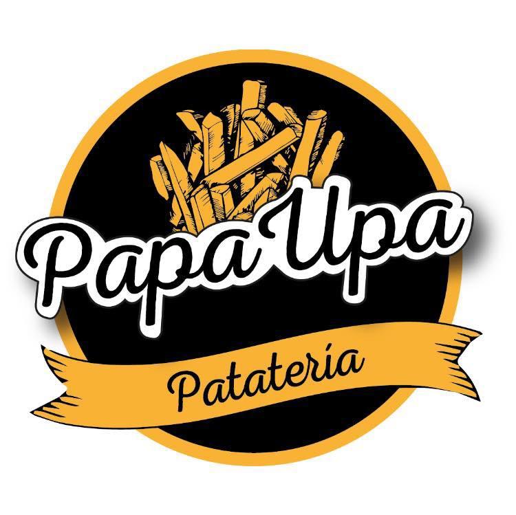 PapaUpa Patateria