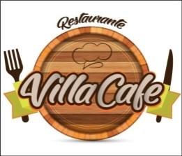 Restaurante Villa Café