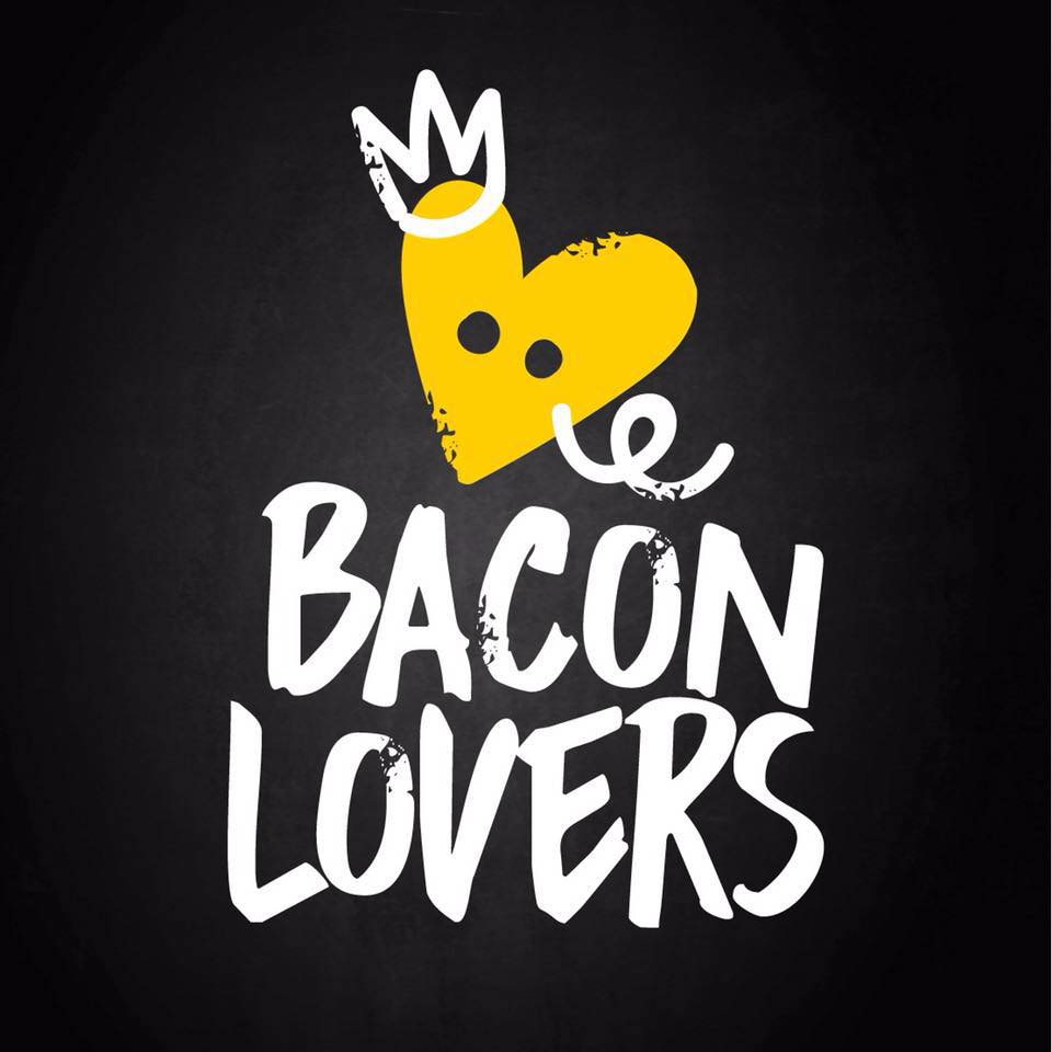 BACON LOVERS