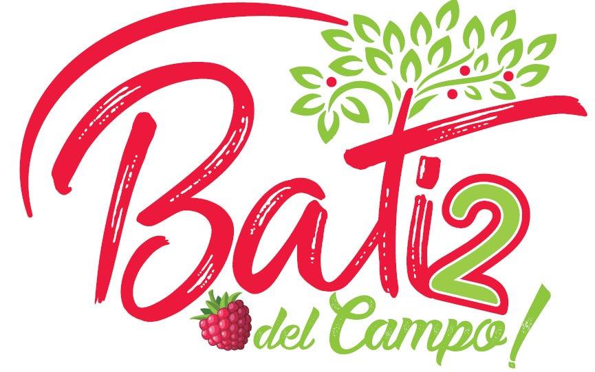 Bati2 Del Campo