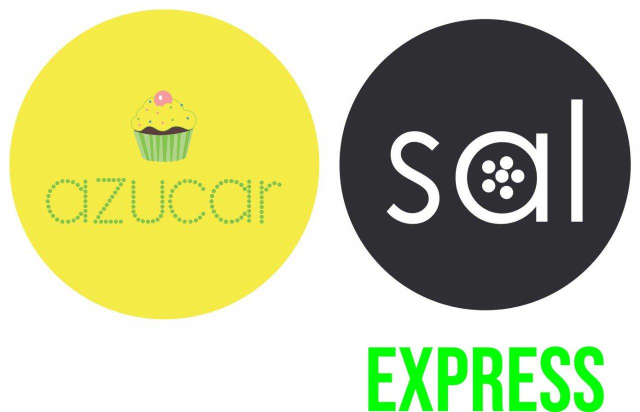Azúcar y Sal Express CC Buenavista