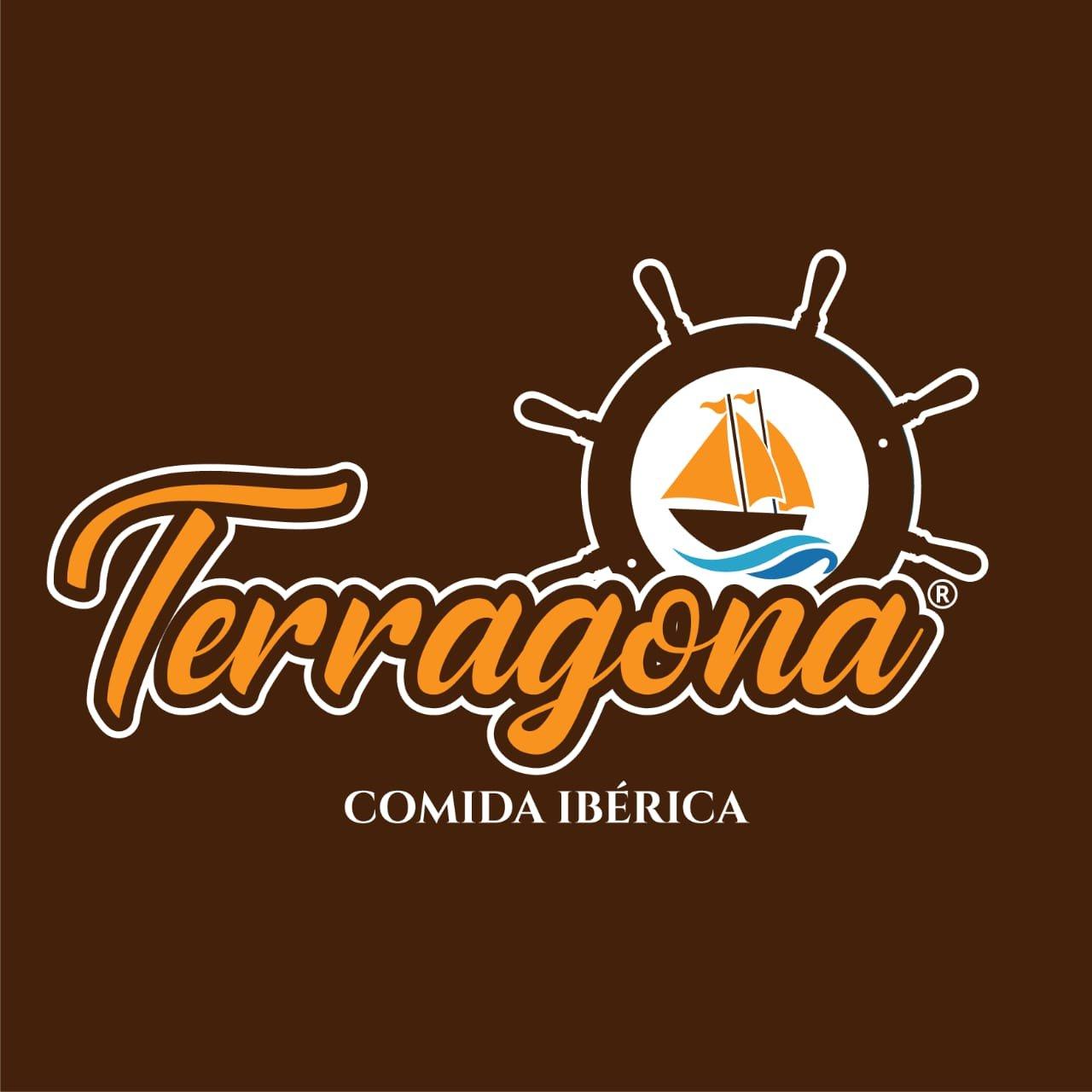Terragona comida Ibérica