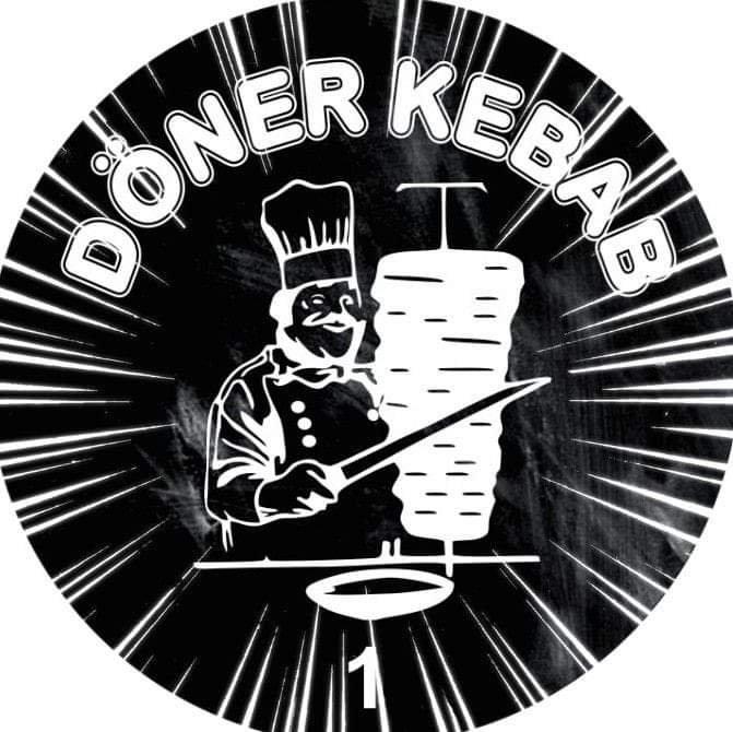 Doner Kebab Villavicencio