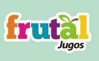 Frutall