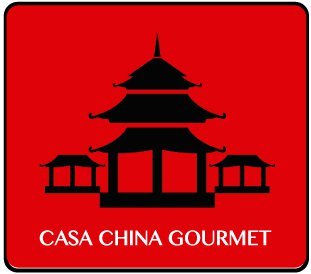 China Casa Gourmet