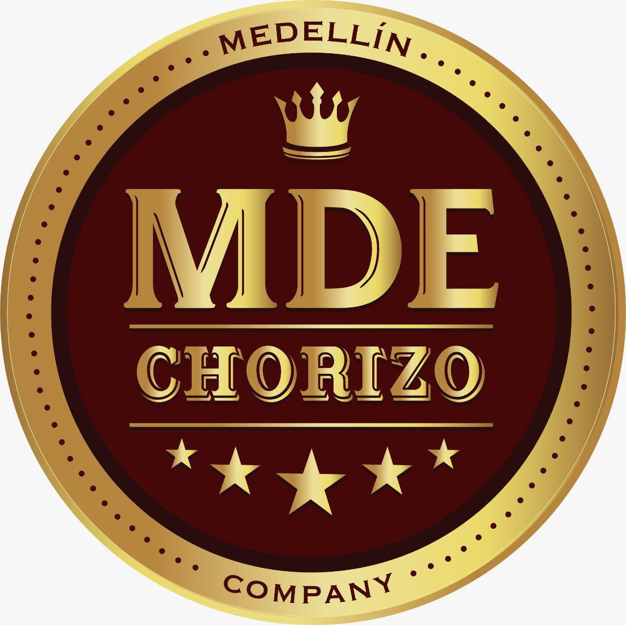 Medellín Chorizo Company Sabaneta