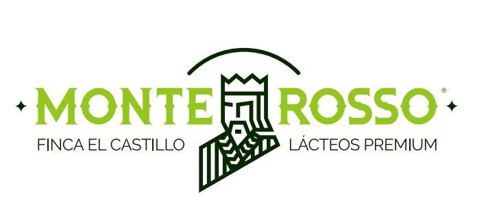 Monterosso Lácteos Premium