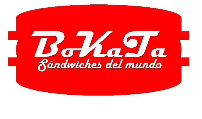 Bokata Bogotá