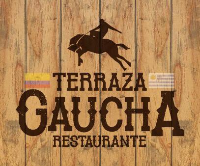 Terraza Gaucha