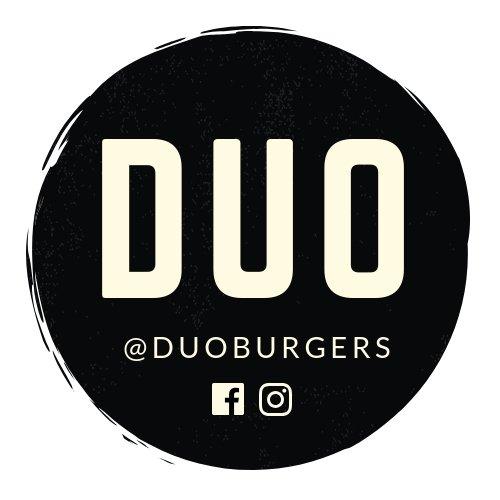 Duo Burgers Bogotá