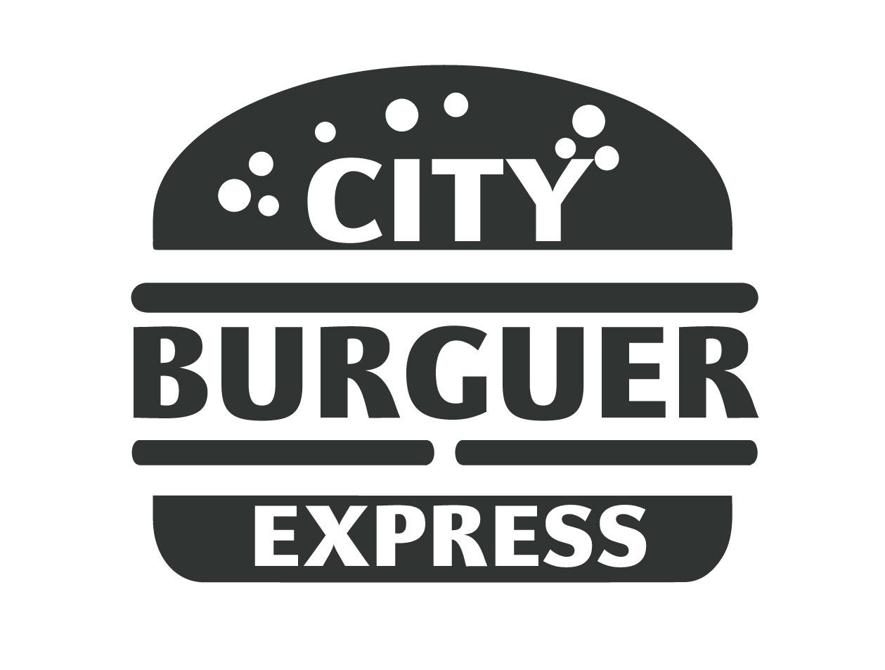 City Burguer Express / Brisas de los Alamos