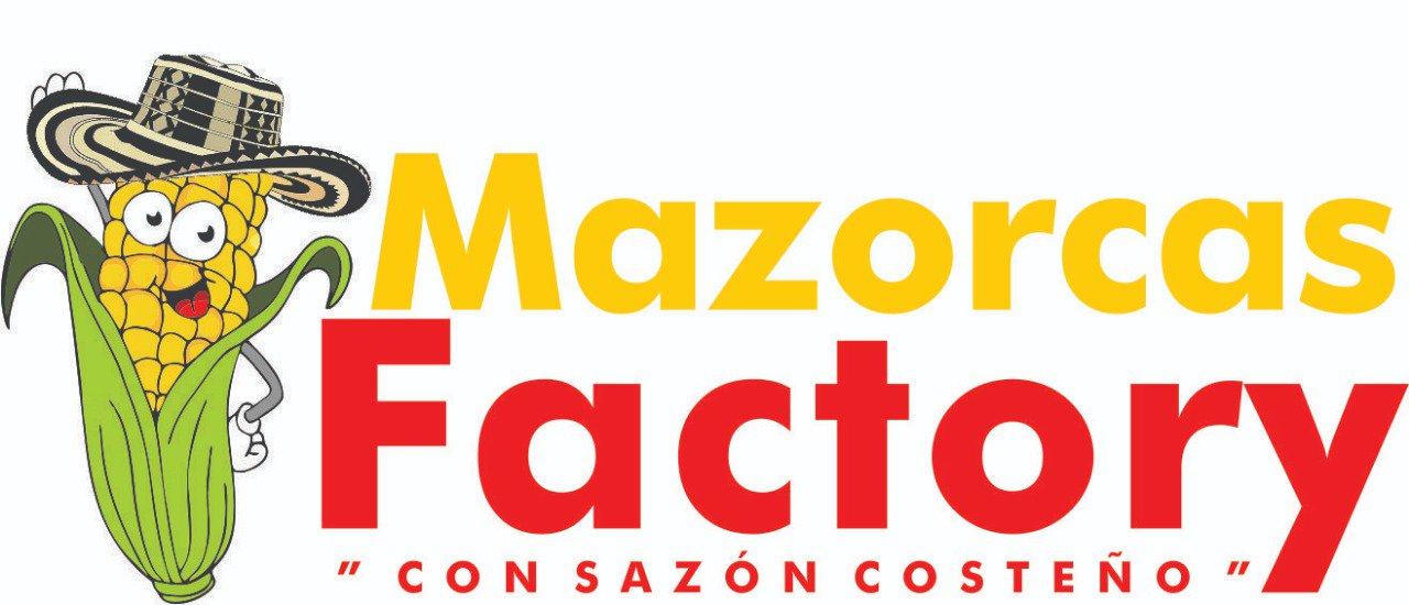 Mazorcas Factory Mp