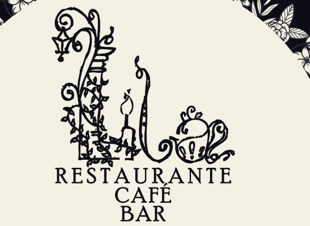 Lila Restaurante Suba