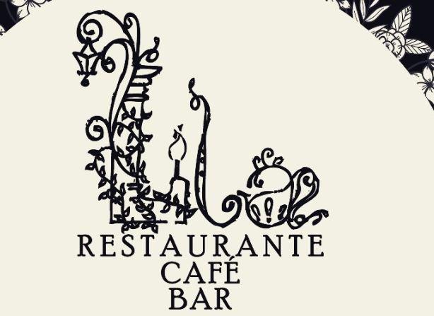 Lila Restaurante Tio  Alfa