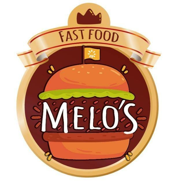 Melos Fast Food