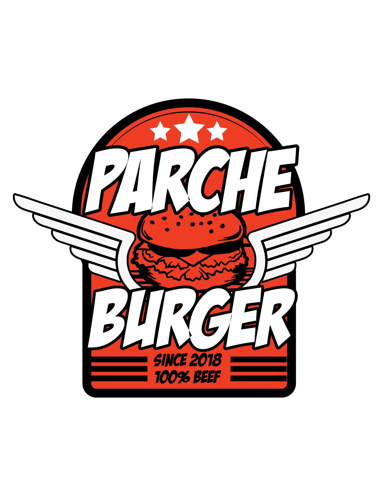 Parche Burger