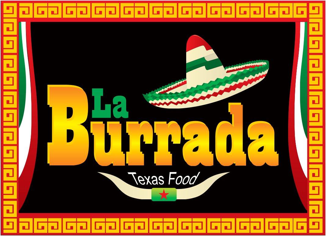 La Burrada Calle 132