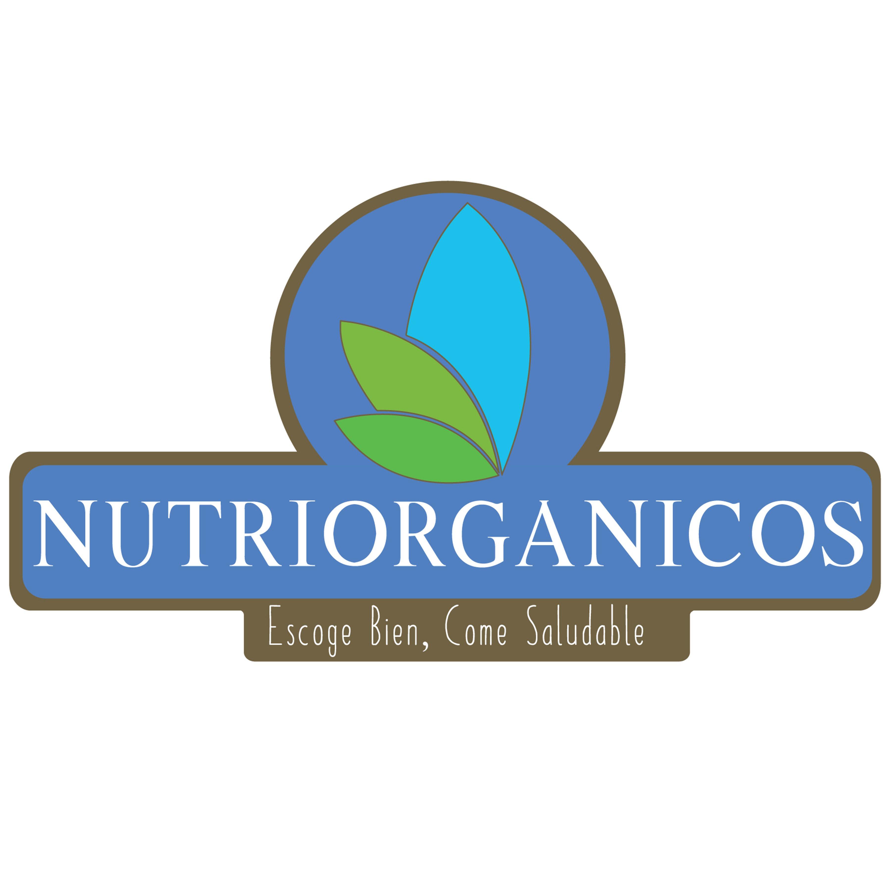 Nutriorganicos Integral