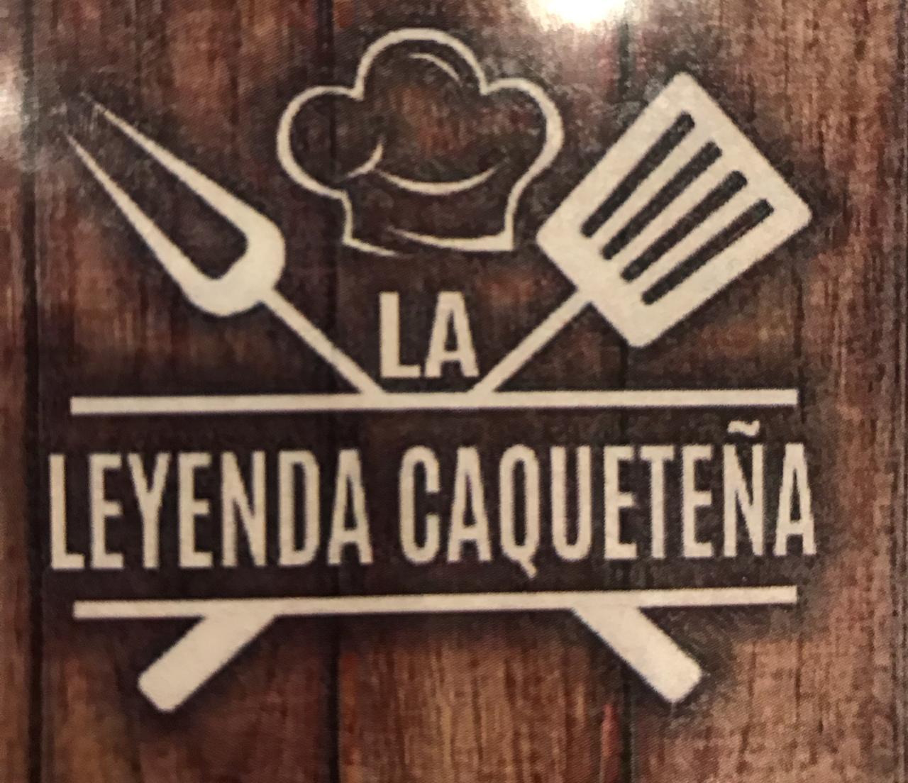 La Leyenda Caqueteña