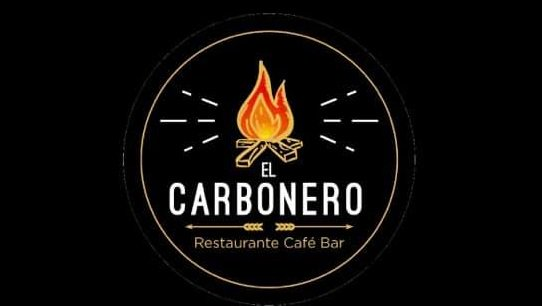 El Carbonero Restaurante Café Bar