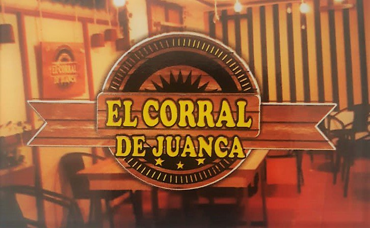 El Corral De Juanca