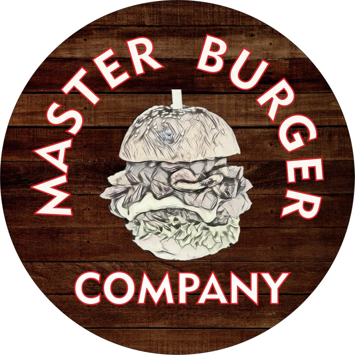 Master Burger Company