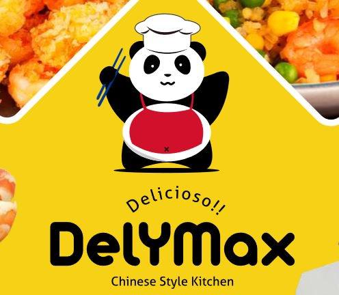 Delymax China